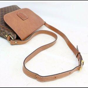 Celine Bags - 💯Authentic ❤️Celine ❤️Crossbody Bag